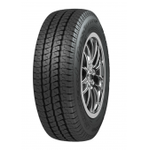 205/75 R16С CORDIANT BUSINESS CS