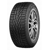 175/65 R14 CORDIANT SNOW CROSS 82T