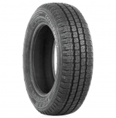 185R14C 102/100R Tigar Cargo Speed Winter