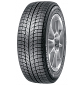 225/60R17 	MICHELIN Extra Load  X-Iсе 3