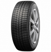 175/65R14 86T MICHELIN  XL X-ICE 3