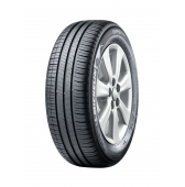175/70 R14 84T Michelin ENERGY XM2