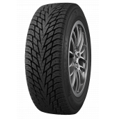 175/65 R14 CORDIANT WINTER DRIVE 2 82T