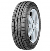 195/70R15C 102/104R BF Goodrich Activan Winter