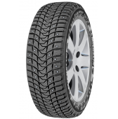 215/60R17 96T MICHELIN X-Ice North 3