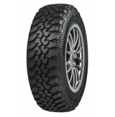 205/70 R16 CORDIANT OFF ROAD
