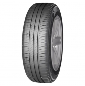 185/60R14 82H Michelin  ENERGY XM2