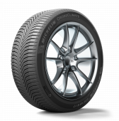 Michelin  CROSSCLIMATE+ 235/45 R18 98Y XL