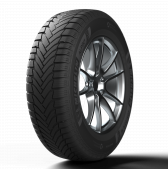 MICHELIN  ALPIN 6 225/60 R16 XL 102H