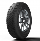 MICHELIN  ALPIN 6      215/55 R16 XL 97H