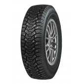 205/75 R16C CORDIANT BUSINESS CW 2 113/111Q
