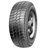 185/75R16C 102/104R Tigar Cargo Speed Winter