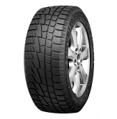 155/70 R13 CORDIANT WINTER DRIVE