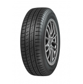 205/55 R16 CORDIANT SPORT 2