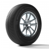 Michelin  CROSSCLIMATE SUV 225/55 R18 98V