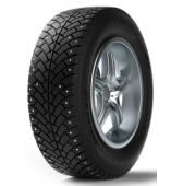185/60R15 88Q BFGOODRICH XL G-FORCE STUD