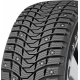 MICHELIN	255/40 R20 101H XL X-ICE NORTH 3