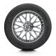 TIGAR TOURING 145/70 R13 71T TL