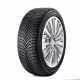 Michelin 225/55 R18 98V CROSSCLIMATE SUV