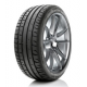 Tigar 215/45 Z R17 91W XL ULTRA HIGH PERFORMANCE