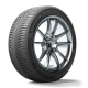 Michelin 215/60 R17 100V XL CROSSCLIMATE+
