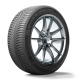 Michelin CROSSCLIMATE+  195/60 R15 92V XL