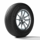 Michelin CROSSCLIMATE SUV 235/50 R18 101V XL