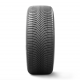 Michelin CROSSCLIMATE+ 205/55 R17 95V XL