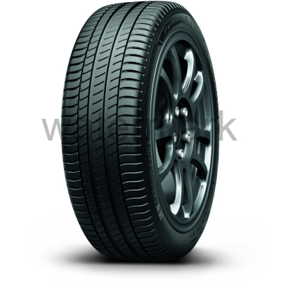 Michelin PRIMACY 3 ZP 195/55 R16 91V XL