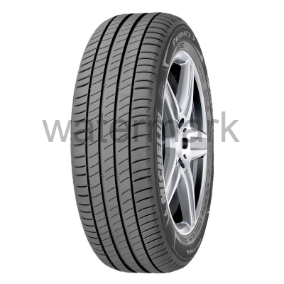 Michelin Primacy 3 235/45R17 97W XL