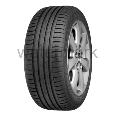 195/60 R15 CORDIANT SPORT 3