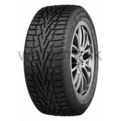 195/60 R15 CORDIANT SNOW CROSS 92T