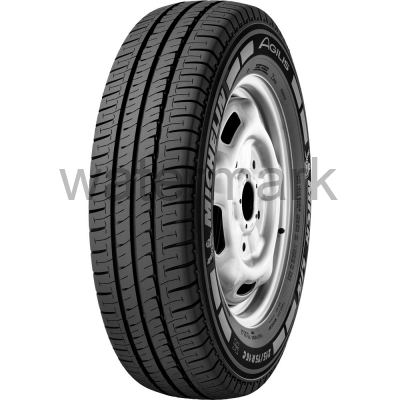 Michelin Agilis+ 195/75R16С 110/108R
