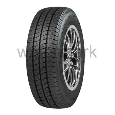 195/70 R15С CORDIANT BUSINESS CS