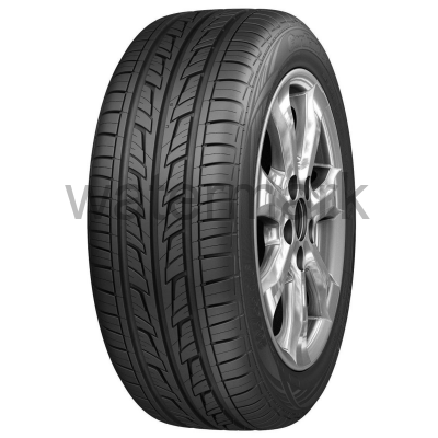 175/70 R13 CORDIANT ROAD RUNNER
