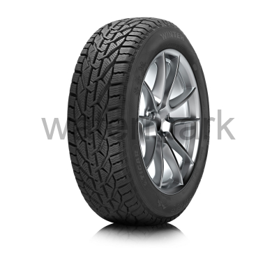 Tigar WINTER SUV 225/65R17 106H XL