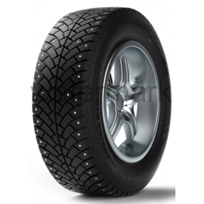 BFGOODRICH G-FORCE STUD 195/60R15 92Q XL