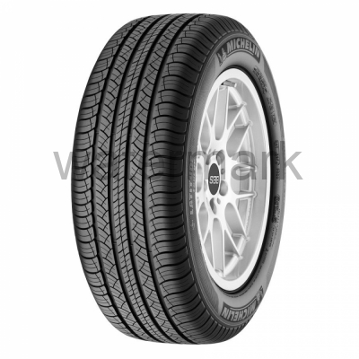 Michelin LATITUDE TOUR HP 235/60R16 100H