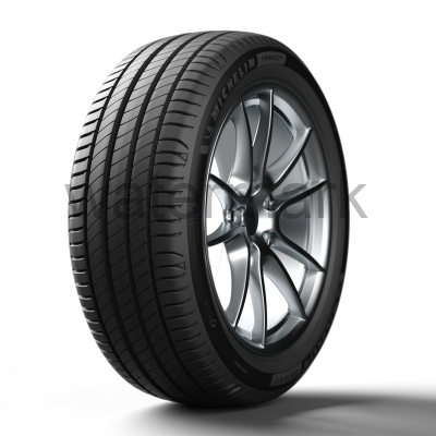 MICHELIN PRIMACY 4 185/65 R15 88H TL