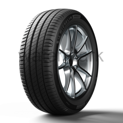 Michelin PRIMACY 4 225/55 R16 99Y XL