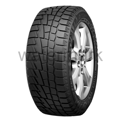 195/55 R15 CORDIANT WINTER DRIVE