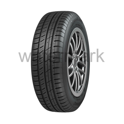 195/65 R15 CORDIANT SPORT 2