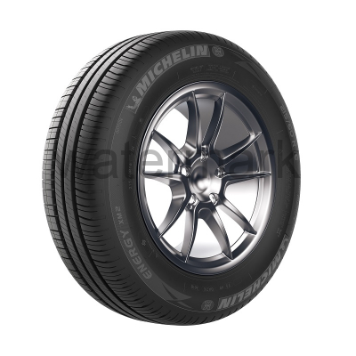 Michelin ENERGY XM2+ 205/65 R15 94H