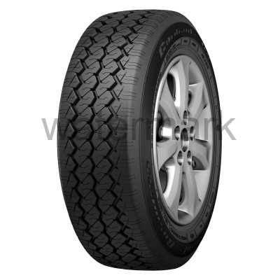 225/75 R16C CORDIANT BUSINESS CA 121/120Q