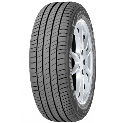 205/55R16 91V Michelin  PRIMACY 3