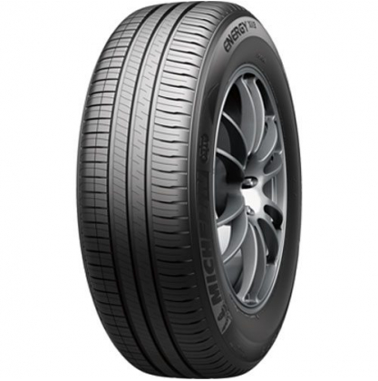 Michelin 205/55 R16 91V ENERGY XM2