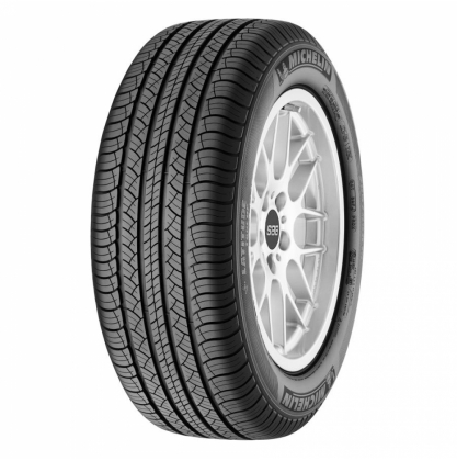 265/60R18 109H Michelin  LATITUDE TOUR HP
