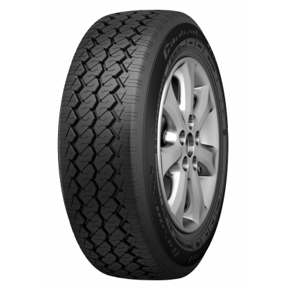 185/75R16C Cordiant BUSINESS CA 104/102Q