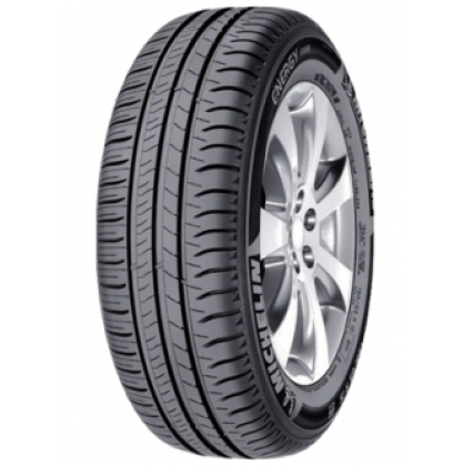 205/55R16 91V Michelin  ENERGY SAVER