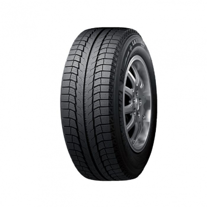Michelin Latitude X-Ice 2 235/55R19
